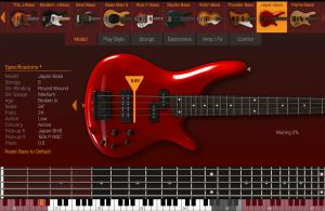 Bass Mode VST v1.5.2 Crack + Serial Key 2021 Full Download