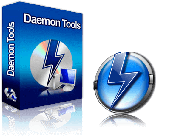 DAEMON Tools Lite Crack 10.14.0 Serial Keygen 2021 Free Download
