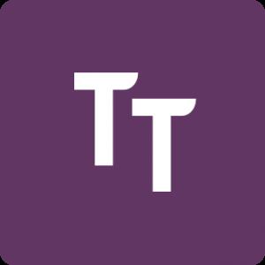 TemplateToaster Crack 8.0.0.20608 Activation Key 2021 Download